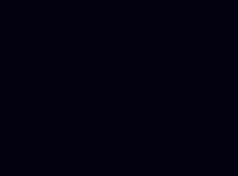 logo_sits_petit