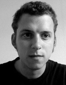 Matthieu Dromelet